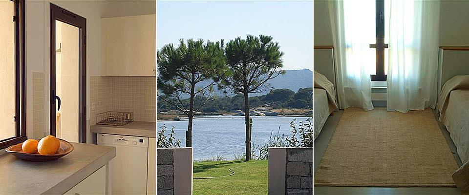 residence-la-cuve-corsica
