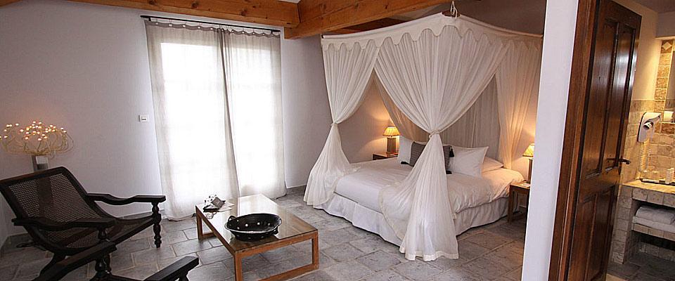 hotel-la-dimora-oletta-corsica