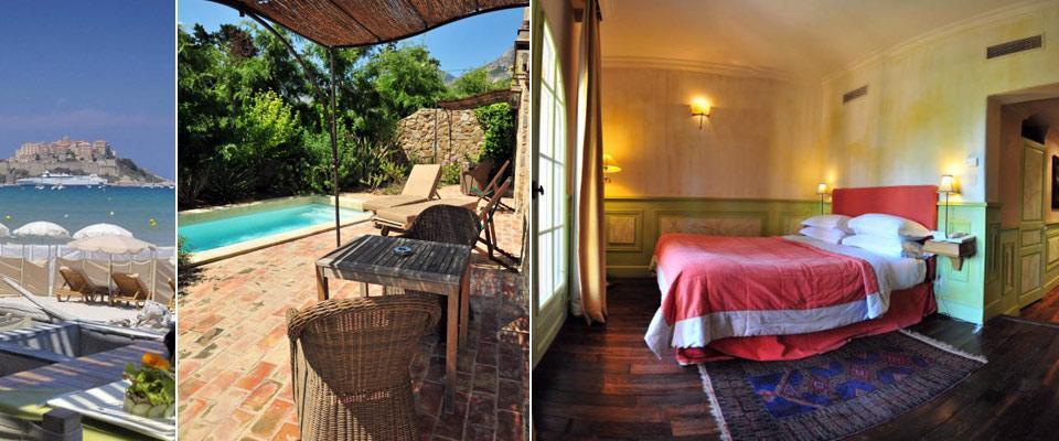hotel-la-signoria-calvi-corsica