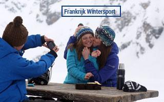 winter-website-320x200