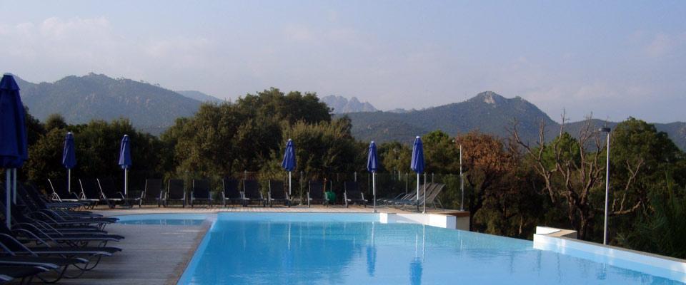 odalys-san-martinu-corsica-vakantiehuisjes