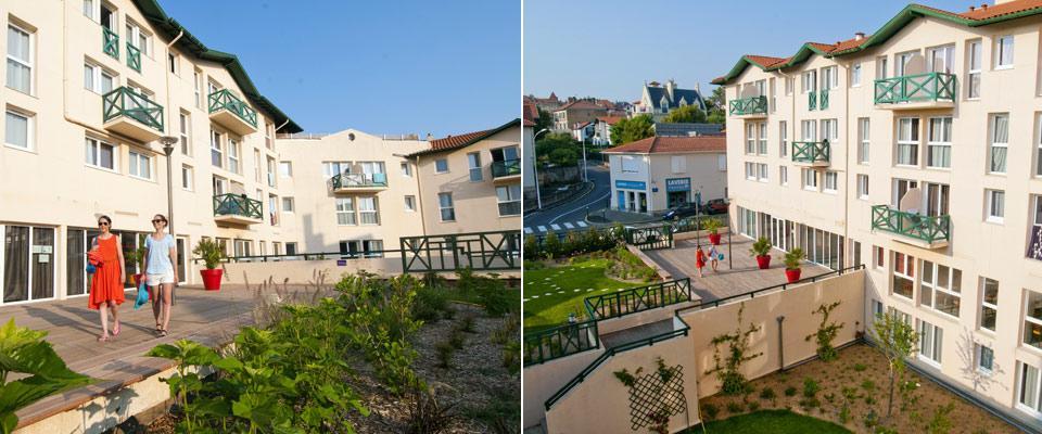pv-premium-haguna-biarritz aquitaine