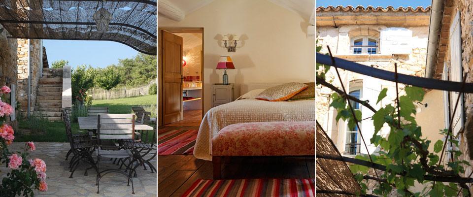 villa-zomervakantie-frankrijk-provence-treimars