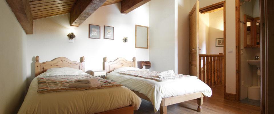 montagnettes-hameau-du-soleil-wintersport-appartement-slaapkamer.jpg