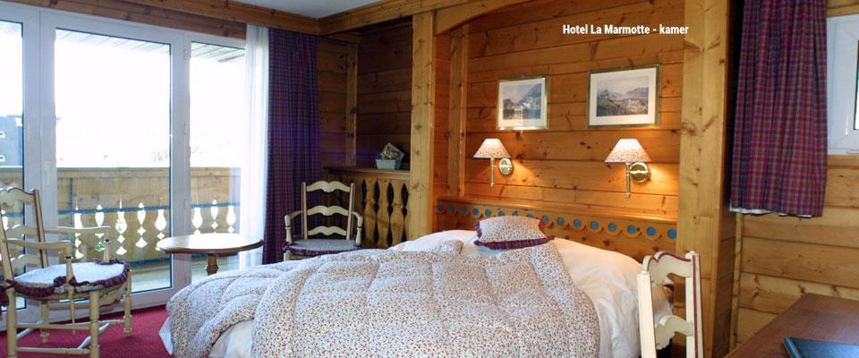 hotel-la-marmotte-la-tapiaz-les-gets