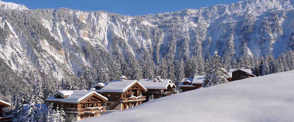 portetta-mountain-lodges-lofts-hotel-courchevel-les-3-vallees