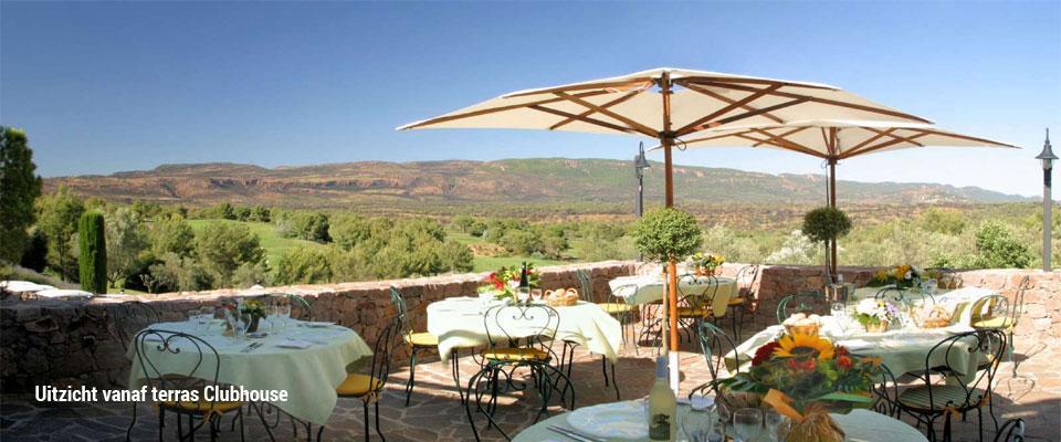 golf-de-saint-endreol-provence-hotel-golf