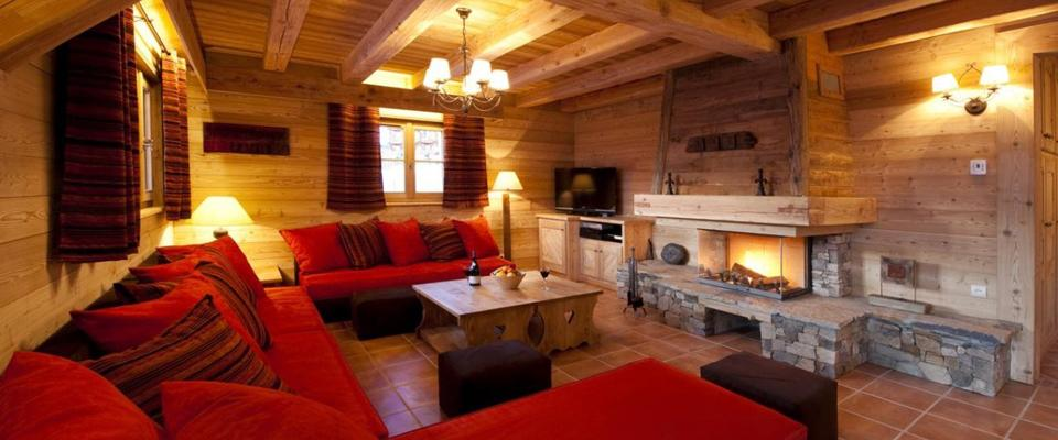 vip-catered-chalets-alpe-dhuez