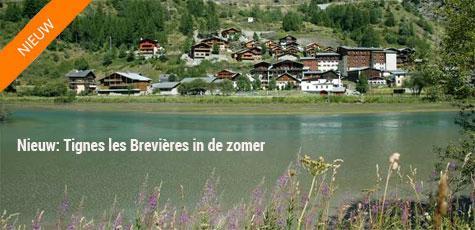 tignes-les-brevieres-santa-terra-zomer-475x230.jpg
