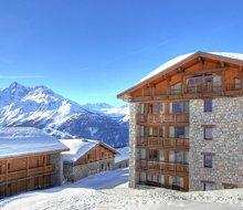 balcons-de-la-rosiere-220x190.jpg