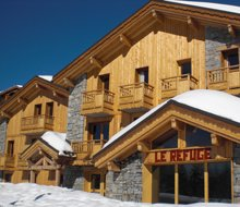 chalet-le-refuge-la-rosiere-220x190.jpg