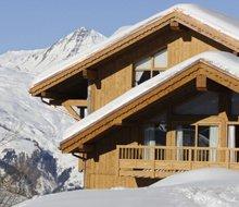 cgh-oree-des-neiges-vallandry-220x190.jpg