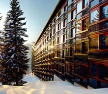hotel-du-golf-arc-1800les-arcs-buitenkant-220x190.jpg
