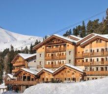 hotel-carlina-belle-plagne-220x190.jpg