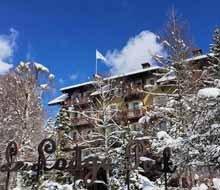hotel lodge park 220x190.jpg