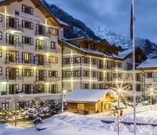 vallorcine-mont-blanc-2015-220x190.jpg