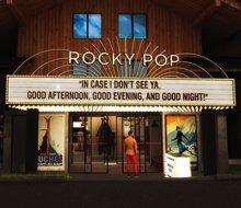 rocky pop 220x190.jpg
