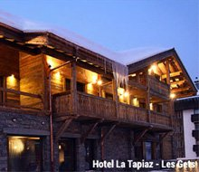 hotel-la-marmotte-les-gets-220x190 (1).jpg