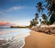 langley-resort-fort-royal-guadeloupe-220x190.jpg