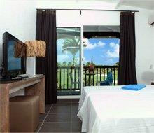hotel-bwa-chik-guadeloupe-220x190.jpg