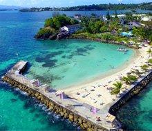hotel-creole-beach-gosier-guadeloupe-220x190.jpg