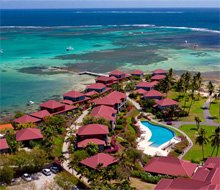 cap-est-resort-en-spa-martinique-220x190.jpg