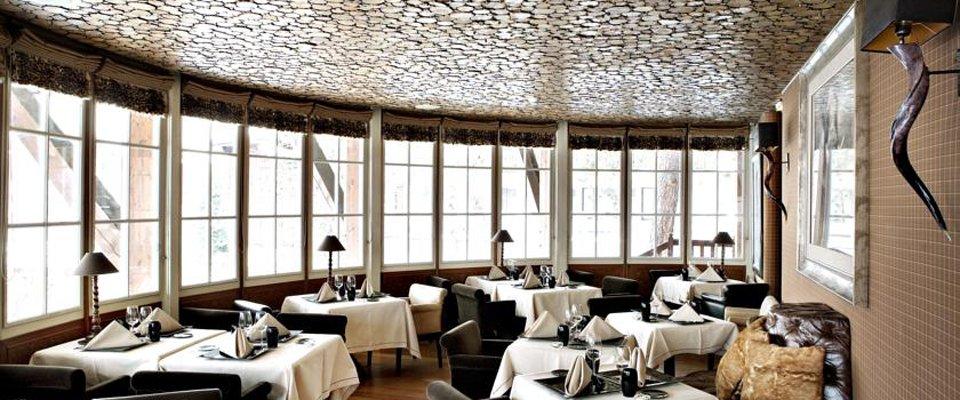 lodge park restaurant.jpg