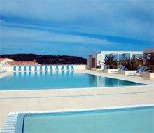 odalys-bel-godere-zwembad-corsica-220x190.jpg