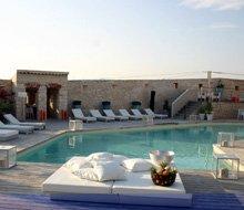 hotel-genovese-bonifacio-corsica-220x190.jpg
