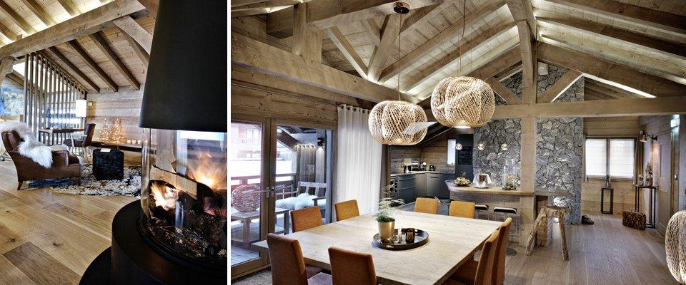 woonkamer keuken openhaard.jpg