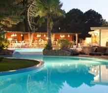 hotel-kilina-porto-vecchio-corsica-zwembad-terras-usp.jpg