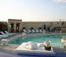 hotel-genovese-bonifacio-220x190.jpg