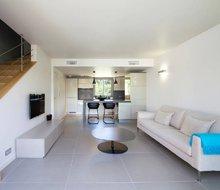 keuken salon-220x190.jpg