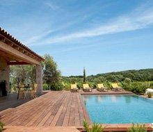 la-vigne-villa-corsica-zwembad-220x190.jpg