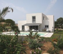 alysse-calvi-location-villa-corse-villasmandarine-piscine-prive-220x190.jpg