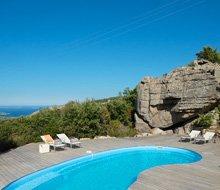 corsica_alzitella_zwembad-uitzicht-op-zee-220x190.jpg