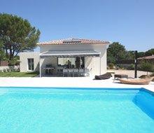 lucia-calvi-location-villa-corse-piscine privée-villa 3 chambres-220x190.jpg