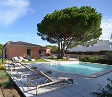 chrjara-luna-calvi-location-villa-corse-villasmandarine-piscine-privée-220x190.jpg