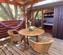exterieur-pavillons-huisjes-moby-dick--220x190-corsica.jpg