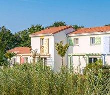 village-de-la-mer-la-grange-talmont-saint-hilaire-huisjes-220x190.jpg