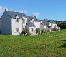 grp-residence-hameau-peemor-pen-bretagne-exterieur-220x190.jpg
