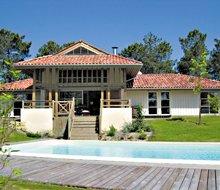 moliets-la-grange-clairiere-aux-chevreuils-huis-met-zwembad-220x190.jpg