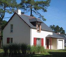 domaine-st-marguerite-la-baule-park-220x190.jpg