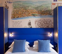 hotel excelsio nice bed 220x190.jpg