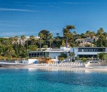 cap d'antibes beach hotel strand zee 220x190.jpg