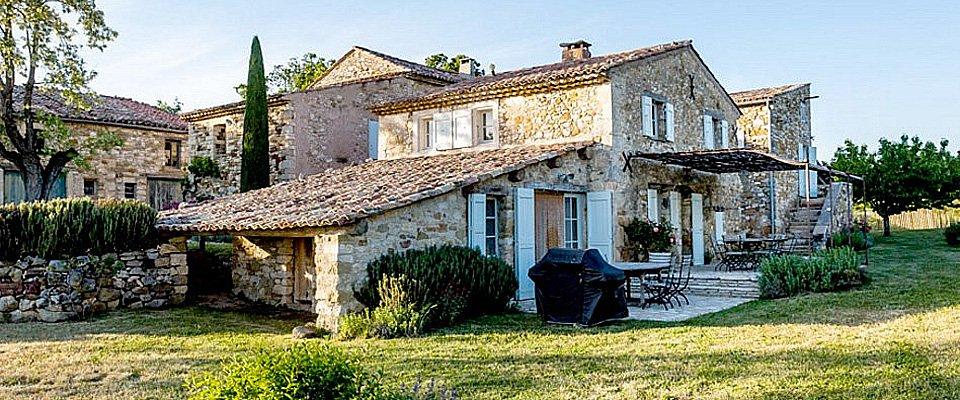 hameau-du-treimars-hameau-de-david-lhdd-viens