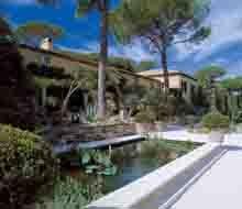 hotel villa marie ramatuelle 220x190.jpg