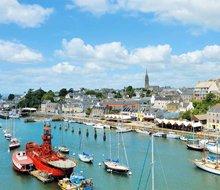 pv-premium-coteau-de-la-mer-220x190.jpg
