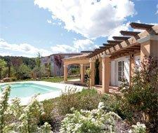 camiole-callian-provence-villa-8-personen-klein.jpg