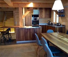 chalet-le-perrey-1-areches-beaufort-225x190.jpg